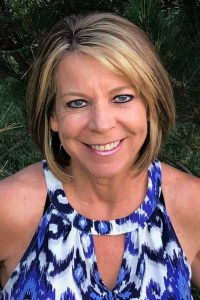 Jayne Statler, EMDR Therapist, Addictions Counselor