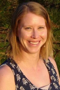 Lisa Vander Griend