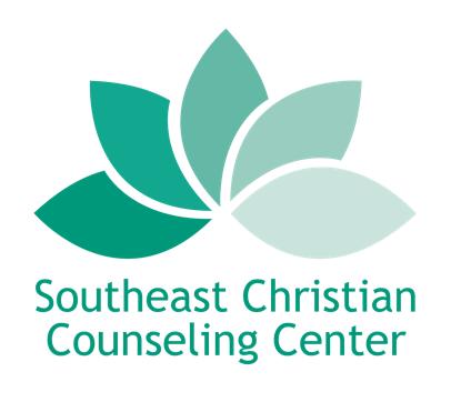 Southeast Christian Counseling Center